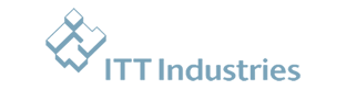 ITT industries