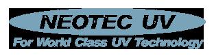 Neotec-UV