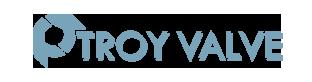 Troy Valve